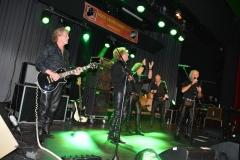 kap-oh-rock-gegen-krebs (69)