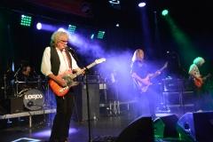 kap-oh-rock-gegen-krebs (306)
