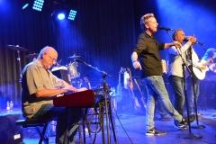 kap-oh-rock-gegen-krebs (35)
