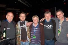 Rock gegen Krebs 4 - Bilder Bielefelder Spiegel 010