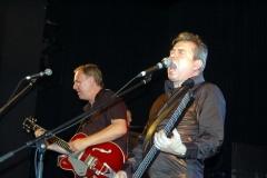 Rock gegen Krebs 4 - Bilder Bielefelder Spiegel 041
