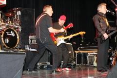 bo-or-rock-gg-krebs247