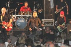 bo-or-rock-gg-krebs308