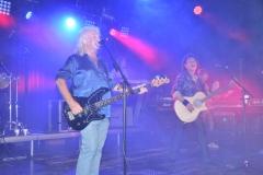 kap-oh-rock-gegen-krebs (13)