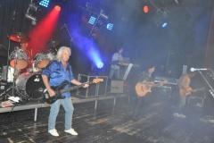 kap-oh-rock-gegen-krebs (39)