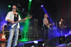 kap-oh-rock-gegen-krebs (53)