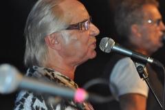 kap-oh-rock-gegen-krebs (58)