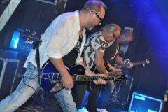 kap-oh-rock-gegen-krebs (60)