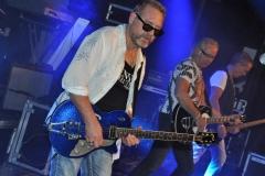 kap-oh-rock-gegen-krebs (62)