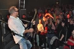 kap-oh-rock-gegen-krebs (65)