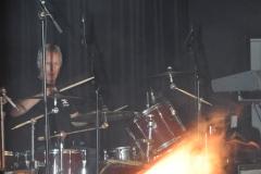 kap-oh-rock-gegen-krebs (67)