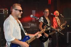 kap-oh-rock-gegen-krebs (68)