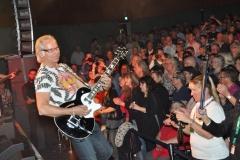 kap-oh-rock-gegen-krebs (82)